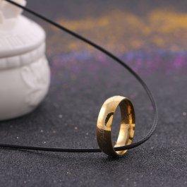 Náhrdelník Velký prsten moci