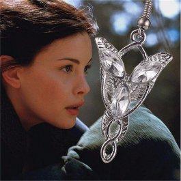 Náhrdelník Arwen