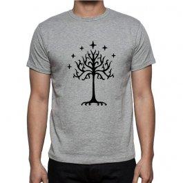 Tričko Strom Gondoru