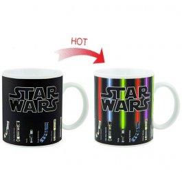 Hrníček Star Wars
