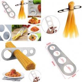 Odměrka na špagety