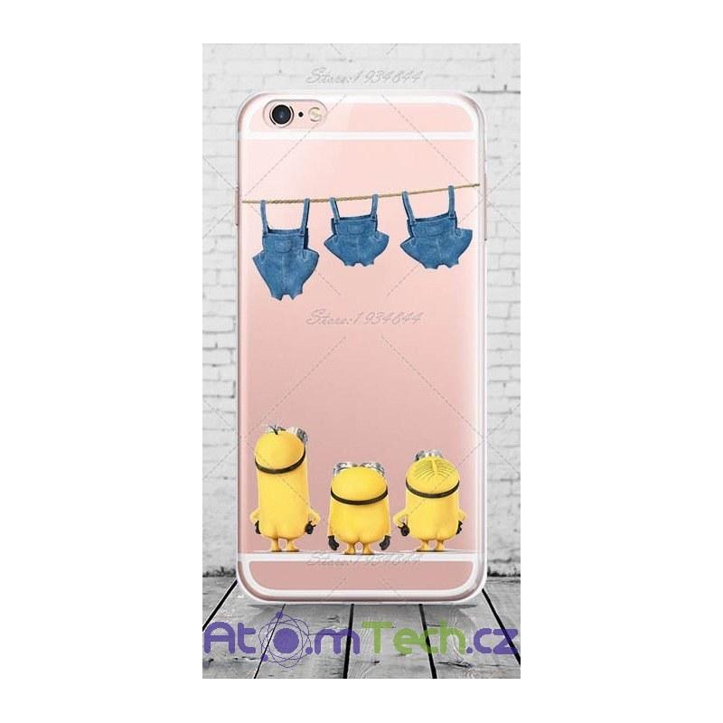Kryty Mimoni pro iPhone ... a6c9544512d