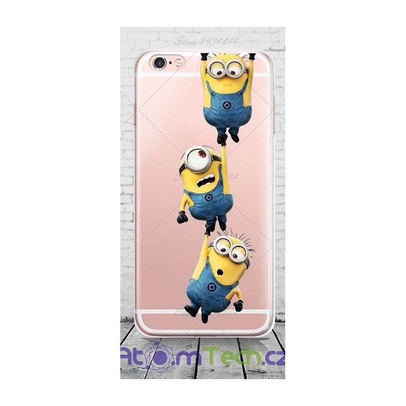 ... Kryty Mimoni pro iPhone ... 3bc1ccb18c