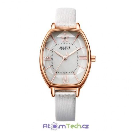 Módní dámské hodinky Julius