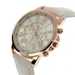 Stylové hodinky Geneva