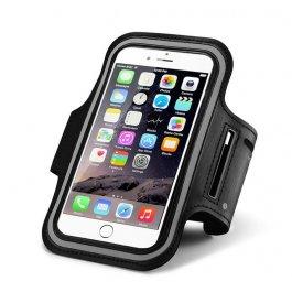 Sportovní pouzdro pro iPhone 6/6S