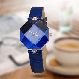 Moderní dámské hodinky Klenot