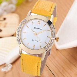 Dámské hodinky Genvivia