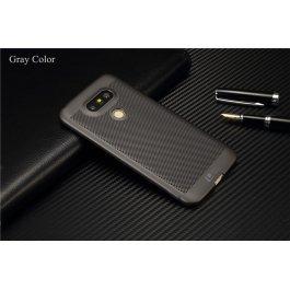 Elegantní kryt pro LG G5