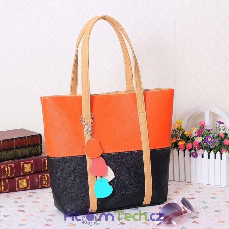 Брендовые сумки китай интернет магазин