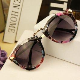 Trendy brýle pro dámy