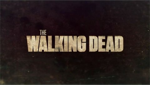 The_Walking_Dead_title_card.jpg