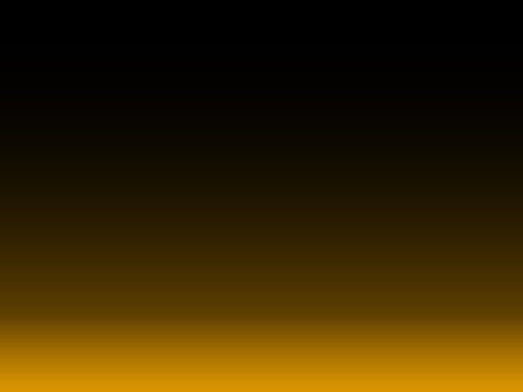 Černo zlatá