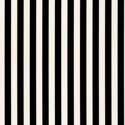 Černo bíla