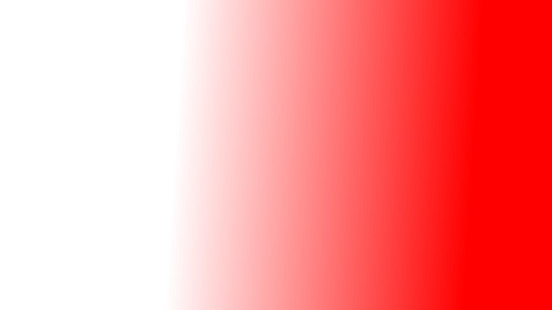 Červeno bílá