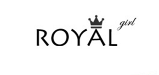 ROYAL girl
